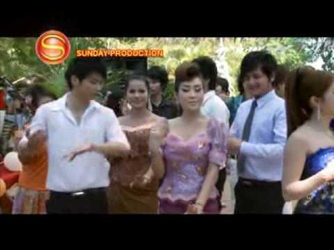 Khmer song New 2010 - Khemerak Sereymon - Sdai srey kor men phor