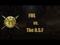 FML vs. The O.S.F [Part 1] MP3