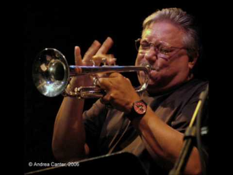 Arturo Sandoval - Maynard Ferguson (trumpet evolution) Music Videos