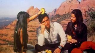 Vídeo 657 de Elvis Presley