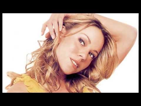 Mariah Carey - I Want To Know What Love Is + Lyrics (HD)