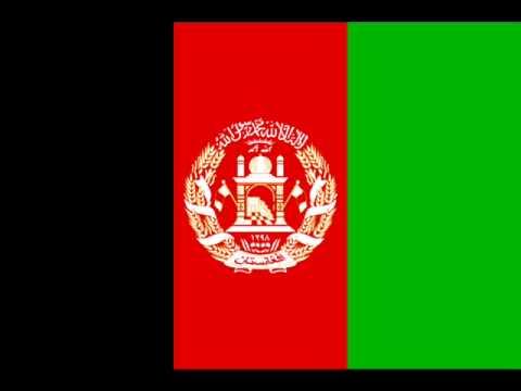 Qataghani - Parde Awal 29 -  Amrueddin Kondozi nice dambora song