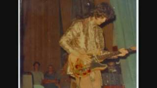 Watch Yardbirds Dazed And Confused video