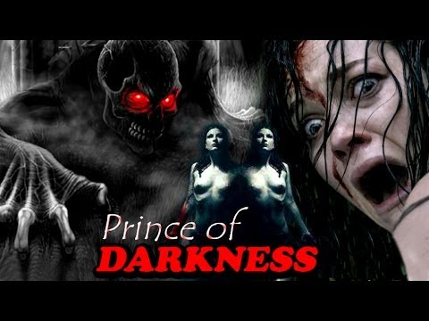 prince Of Darkness Full Movie | Hindi Dubbed | Donald Pleasence | Jameson Pareker video