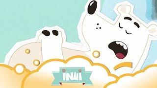 Inui: The Sneezing Season S1 E3 | WikoKiko Kids TV