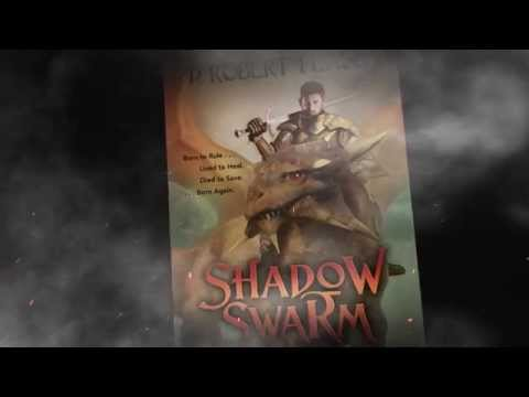 Shadow Swarm
