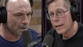 Bob Lazar Explains How the Gravity Propulsion System Inside a UFO Works  | Joe Rogan