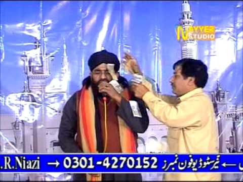 Mehfil-e-naat Muridke 2010 Part 5 5 ,, Shehzad Haneef Madni ,,, From M.nawaz ,,,, Zee143 video