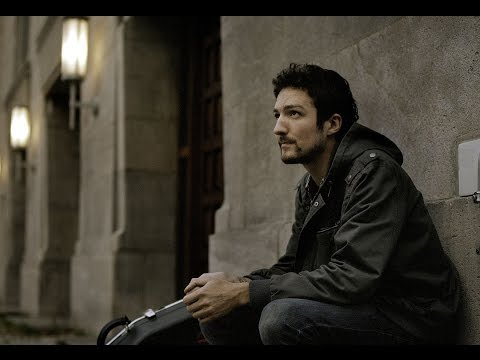 Frank Turner - The Ballad Of Me And My Friends HD ROCK VERSIÓN Audio only