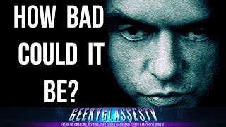 The Room Review: How Bad Could it Be?