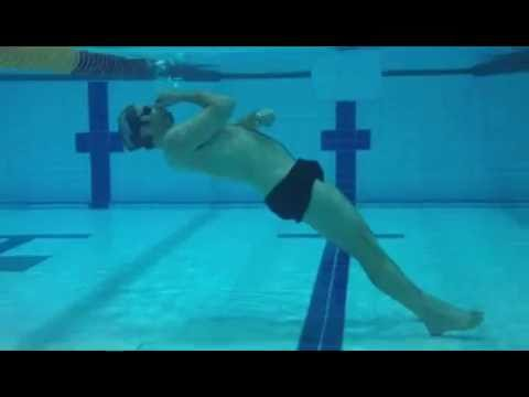 Sink Float Swim Sinking And Floating Exercise