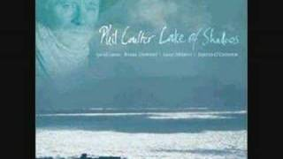 Watch Phil Coulter For Those In Peril On The Sea video