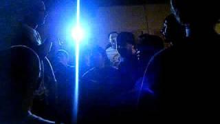 Watch Folsom Beezor Blues video