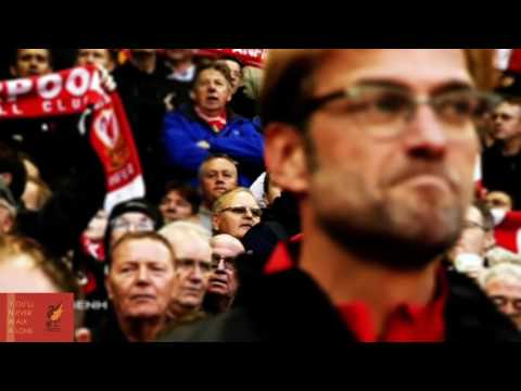 Liverpool Fc Cyprus Fans Online Radio: The Admins Show, ep.1