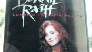 Watch Bonnie Raitt Cool, Clear Water video