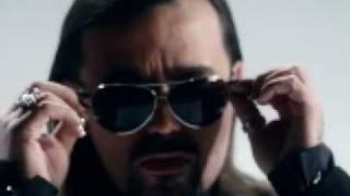 Богдан Титомир - Биксы любят баксы