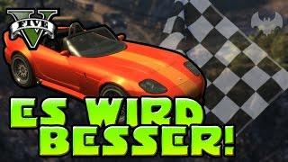 Download ES WIRD BESSER! - ♠ GTA V ONLINE SEASON 2 ♠ - Let's Play GTA V Online - Dhalucard 3Gp Mp4