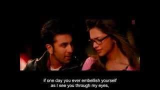 download lagu Subhanallah  English Subtitles - Yeh Jawaani Hai Deewani gratis