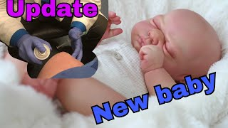 Expecting A New Baby! Haul For New Reborn Baby Doll