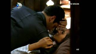 Asi & Demir --- turbo kiss no 2 :))) 46 bölüm / episodul 50