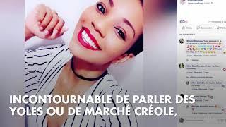 Miss France 2019 : découvrez les candidates à l'élection de Miss Martinique 2018