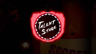 D-Upside - Secret (Original Mix) [Talent Stage EXCLUSIVE] [Progressive House]