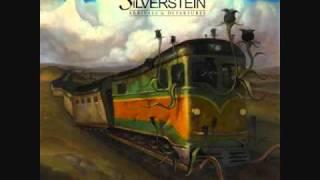 Watch Silverstein Still Dreaming video