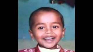 download lagu My Marathi Ringtone gratis