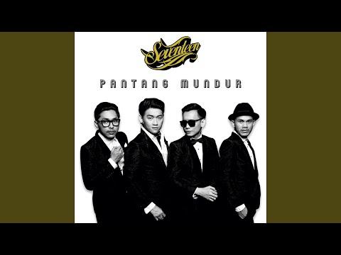 download lagu Kamu Yang Kumau gratis