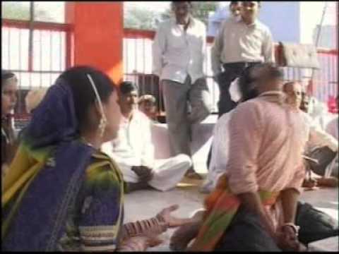 Beto De  De Re Bhairu Ji | Panya Sepat Bhairu Ji Ke Mandir Mein | Geeta Sharma, Jagdish Chhaila video