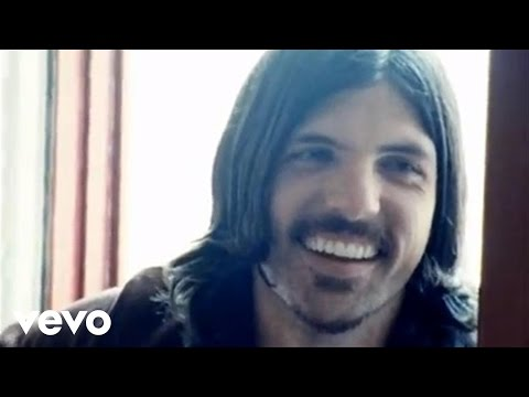 Thumbnail of video The Avett Brothers - Live And Die