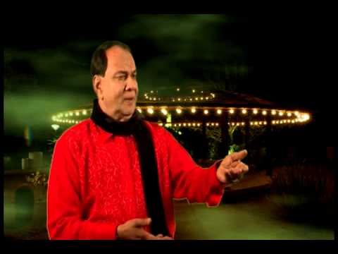 BEKARAR KARKE HUME YOUN NA JAIYE SUNG BY Dr U K SHUKLA