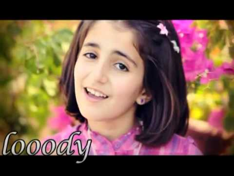 Toyor Al Jannah - Al Janneh video
