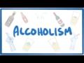 Alcoholism   Causes, Symptoms, Diagnosis, Treatment, Pathology