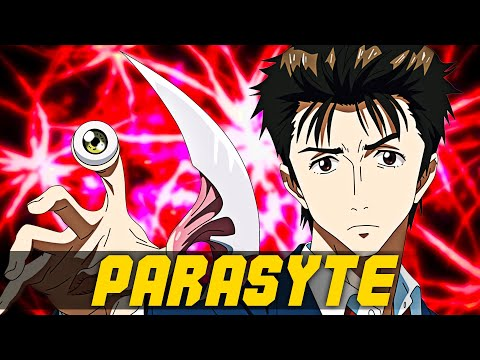 Parasyte - Let Me Hear (Opening) [English Cover Song] - NateWantsToBattle and Shawn Christmas