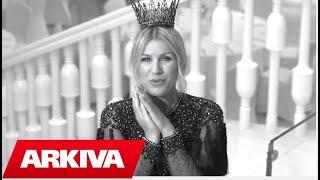 Lori - Sot martohemi (Official Video HD)