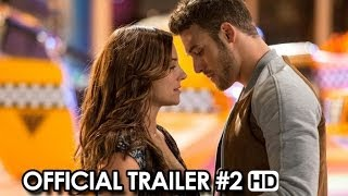 Step Up 4 - Step Up: All In Official Trailer #2 (2014) HD