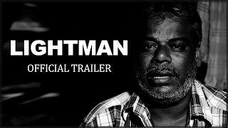 Lightman | Tamil Movie Official Trailer