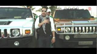 download lagu Best Of 2012 Remix Songs  Bollywood New Songs gratis