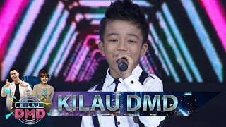 Download Lagu Pangeran Sesungguhnya Tiba! Afan [PANGERAN DANGDUT]  - Kilau DMD (20/2) Gratis STAFABAND