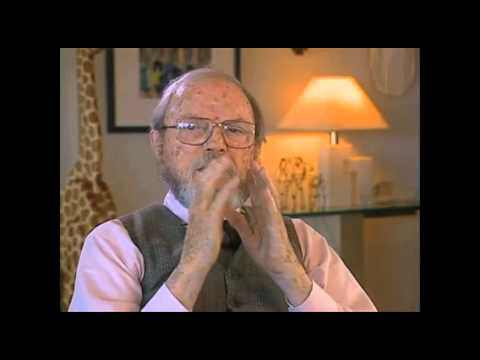 "Chuck Jones on ""The Bugs Bunny Show"" - EMMYTVLEGENDS.ORG"