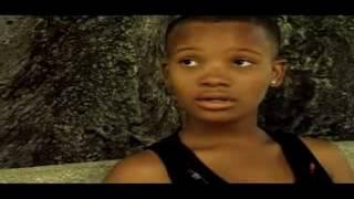 Download Tanzania comedy 3Gp Mp4