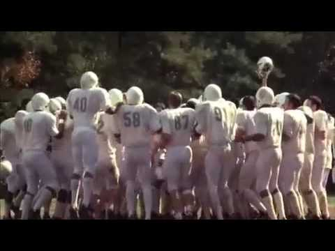 REMEMBER THE TITANS INSPIRATIONAL SPEECH - WWW.THELEMONAIDEGUIDE.COM.mp4