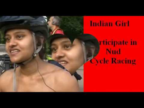 WN - first indian women meenal jain who participate in