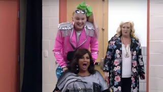 JOJO SIWA Visits For Season 8! | Dance Moms | Season 8, Episode 9 | Trailer