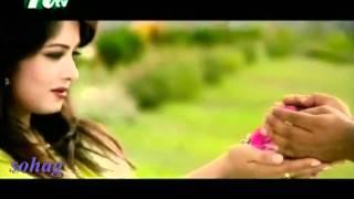 choto golpo bangla song 2010