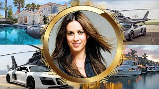 Alanis Morissette Lifestyle & Biography, Net Worth, Family, Age, Car, House, Facts, Full Biographics