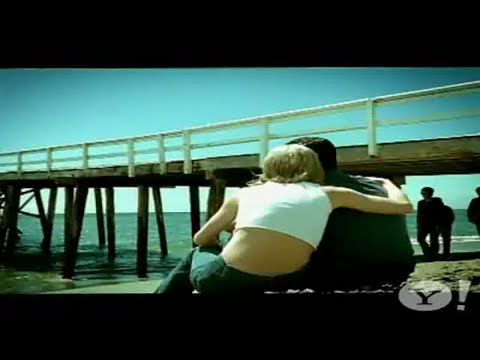 La Ley - Everytime ( Version Oficial Ingles ) HD