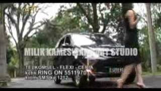Download Lagu SENTER-KUSADARI - KAMESWARA Gratis STAFABAND