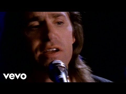 Dan Fogelberg - Rhythm Of The Rain